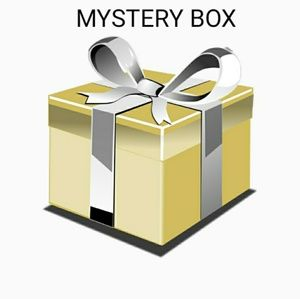 Tops - TRY THIS 3 PIECE MYSTERY BOX